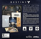 Destiny - Limited Edition (PlayStation 4)