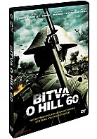 Bitva o Hill 60 (DVD)