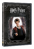 Harry Potter a Vězeň z Azkabanu  (DVD)