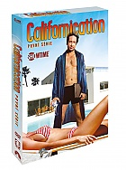 Californication 1. série Kolekce (2 DVD)