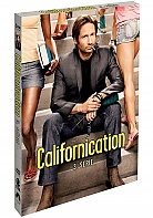 Californication 3. série Kolekce (2 DVD)