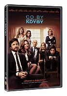 Co by kdyby  (DVD)