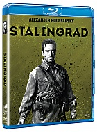 STALINGRAD (BIG FACE EDITION) (Blu-ray)