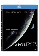 APOLLO 13 (Blu-ray)