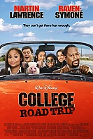 College Road Trip (DVD)