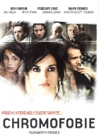 Chromofobie (DVD)