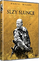 SLZY SLUNCE (BIG FACE ACTION) (DVD)